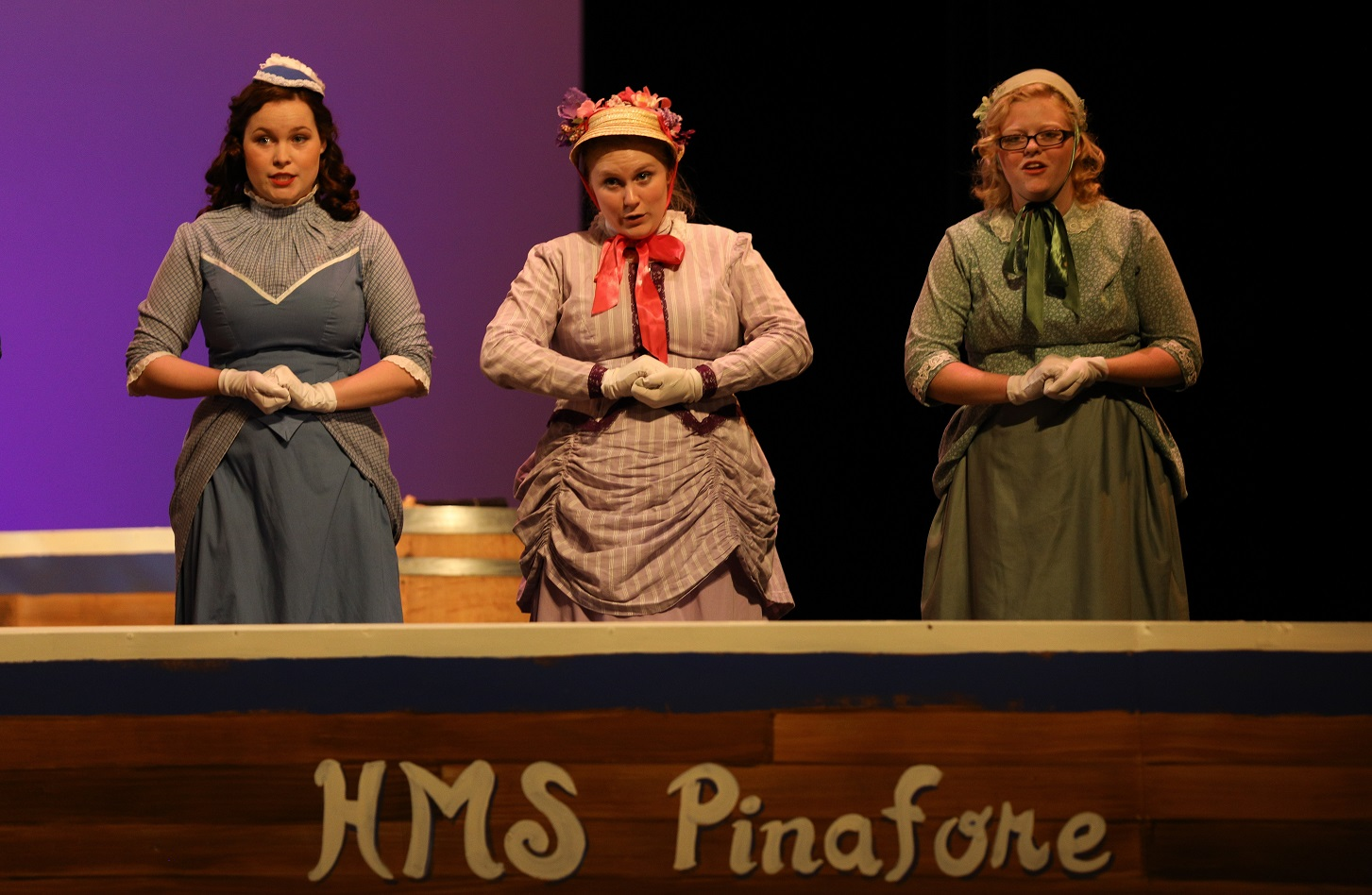 20170322_Music_Opera_HMS_Pinafore-159