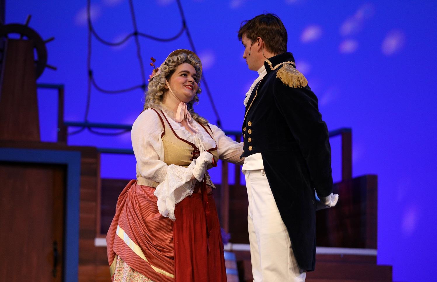 20170322_Music_Opera_HMS_Pinafore-358