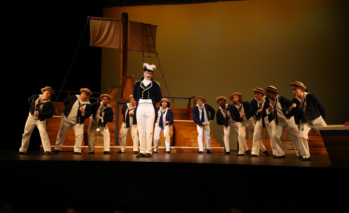 20170322_Music_Opera_HMS_Pinafore-84
