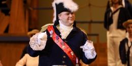 20170322_Music_Opera_HMS_Pinafore-167