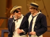 20170322_Music_Opera_HMS_Pinafore-37