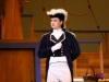 20170322_Music_Opera_HMS_Pinafore-71