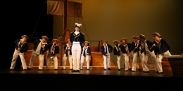 20170322_Music_Opera_HMS_Pinafore-84