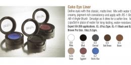 Ben Nye - Cake Eye Liner