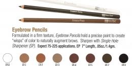 Ben Nye - Eyebrow Pencils