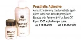 Ben Nye - Prosthetic Adhesive