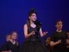 Opera_Music_092