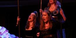 Opera_TheMagicFlute_045