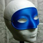 blue_domino