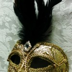 gold_with_black_feathers