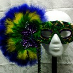 green_yellow_purple_and_blue