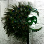 side_peacock_feathers