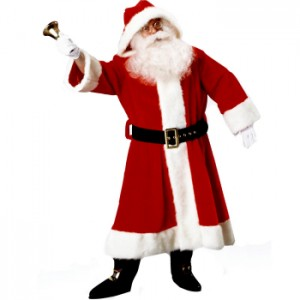 old_time_quality_santa