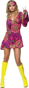 leg_avenue_-_hippie_girl_print_dress